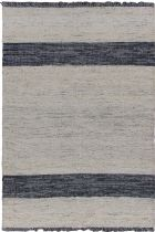 eCarpet Gallery Transitional Montana Area Rug Collection