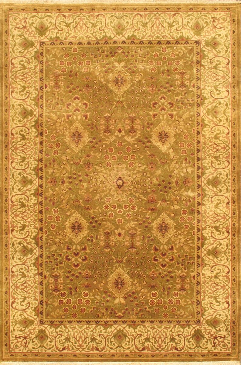 ecarpet gallery mirzapur traditional area rug collection