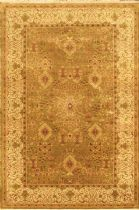 eCarpet Gallery Traditional Mirzapur Area Rug Collection