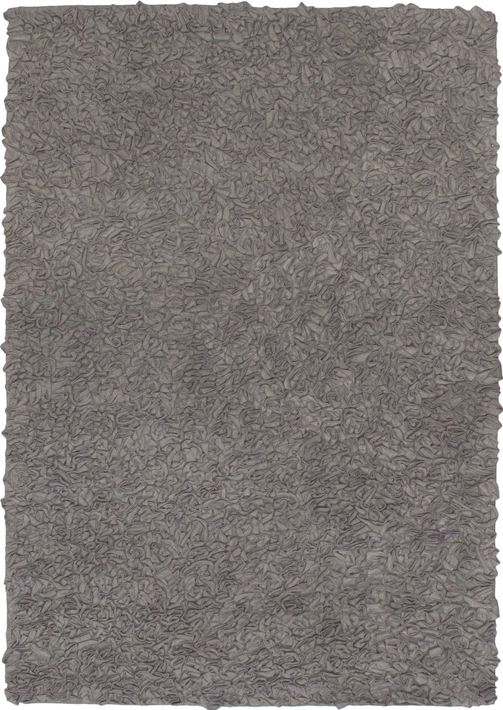 ecarpet gallery eternity bold transitional area rug collection