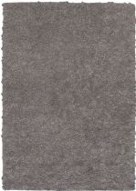 eCarpet Gallery Transitional Eternity Bold Area Rug Collection