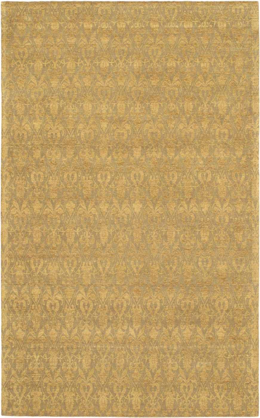 ecarpet gallery fab dhurrie transitional area rug collection