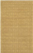 eCarpet Gallery Transitional Fab Dhurrie Area Rug Collection