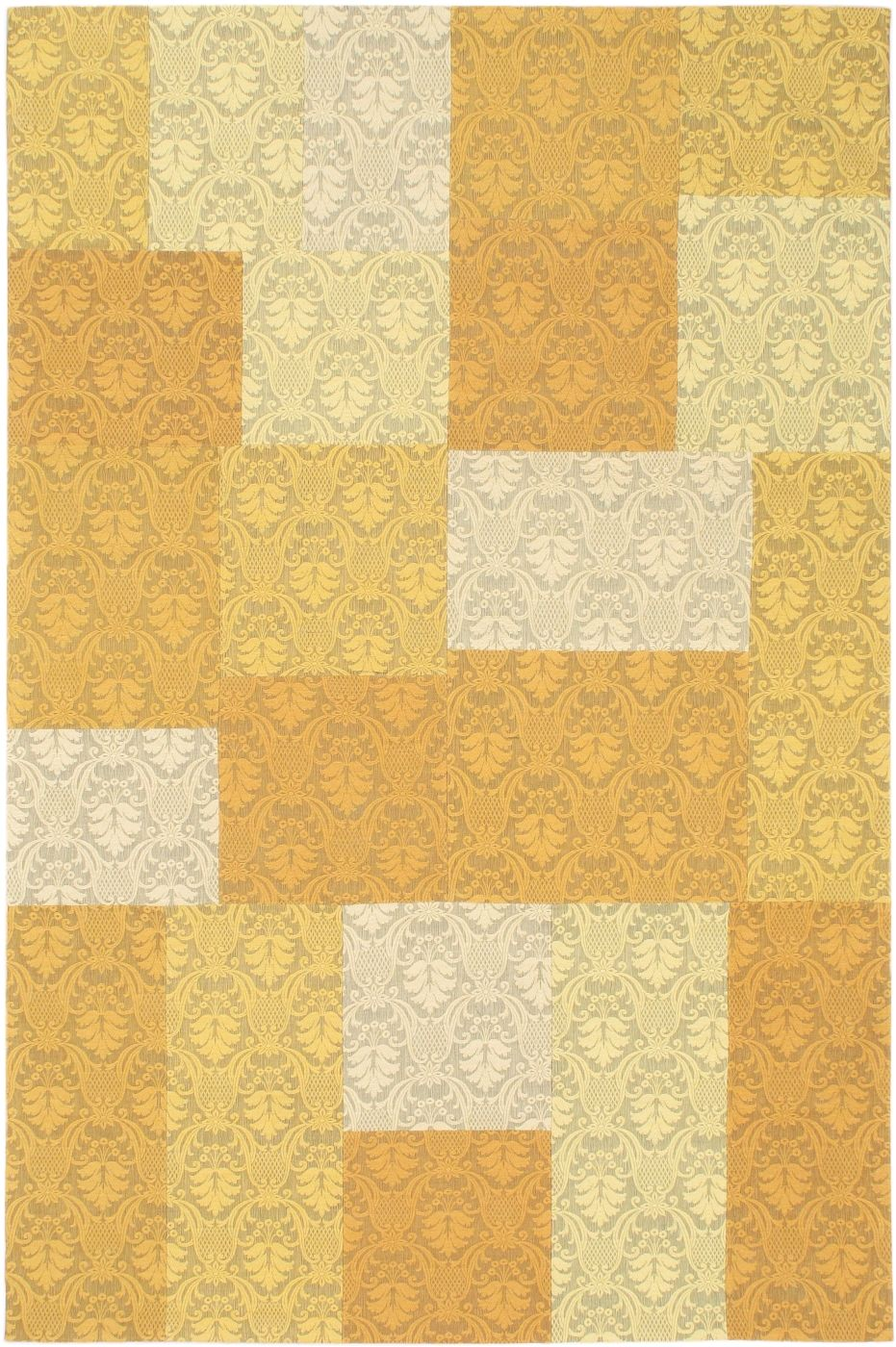 ecarpet gallery collage transitional area rug collection
