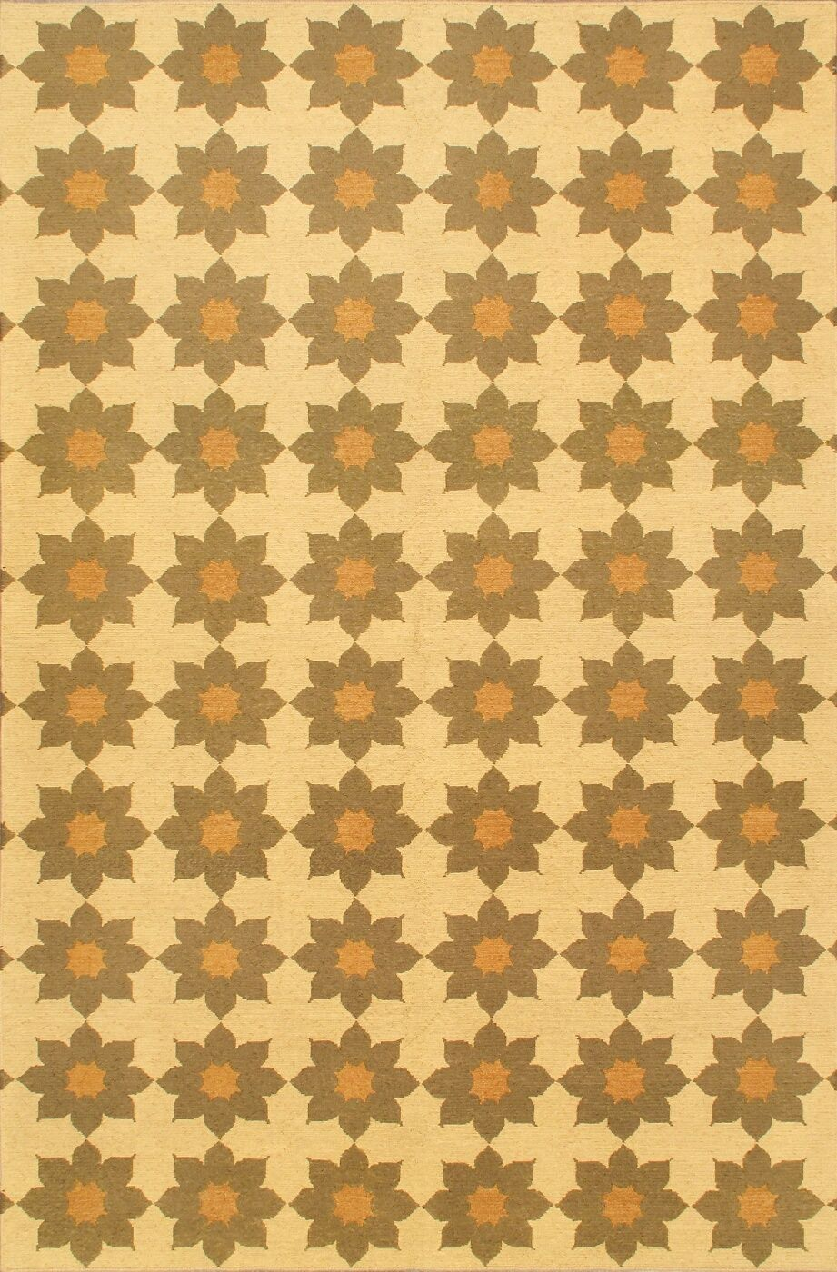 ecarpet gallery lahor finest transitional area rug collection