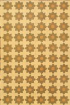 eCarpet Gallery Transitional Lahor Finest Area Rug Collection