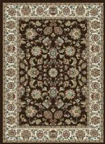 Tayse Traditional Capri Area Rug Collection
