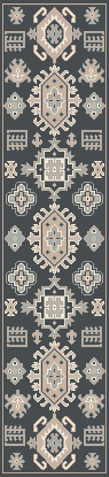 surya greta traditional area rug collection