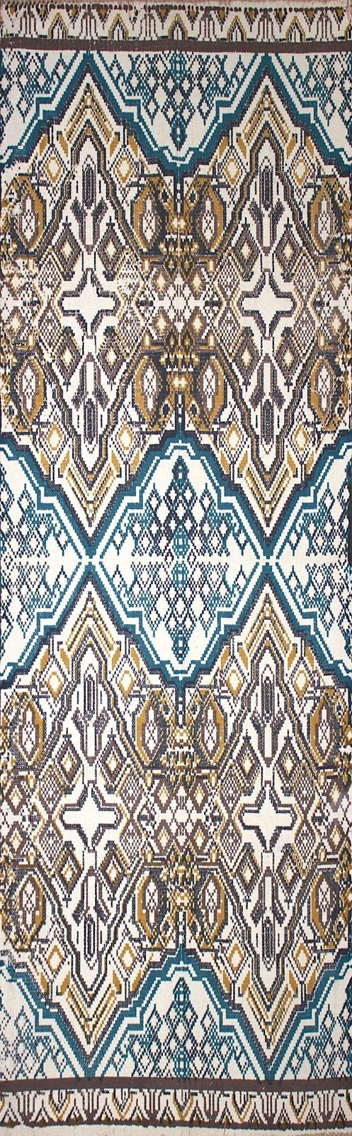 surya idina contemporary area rug collection