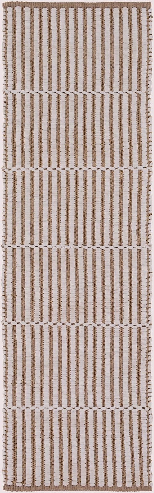 surya julia contemporary area rug collection