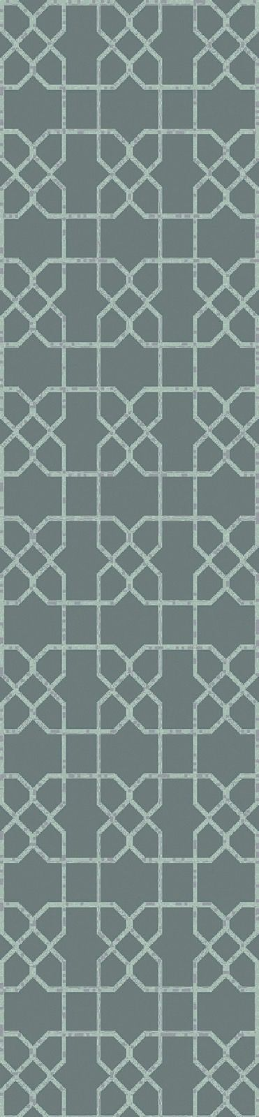 surya lydia contemporary area rug collection