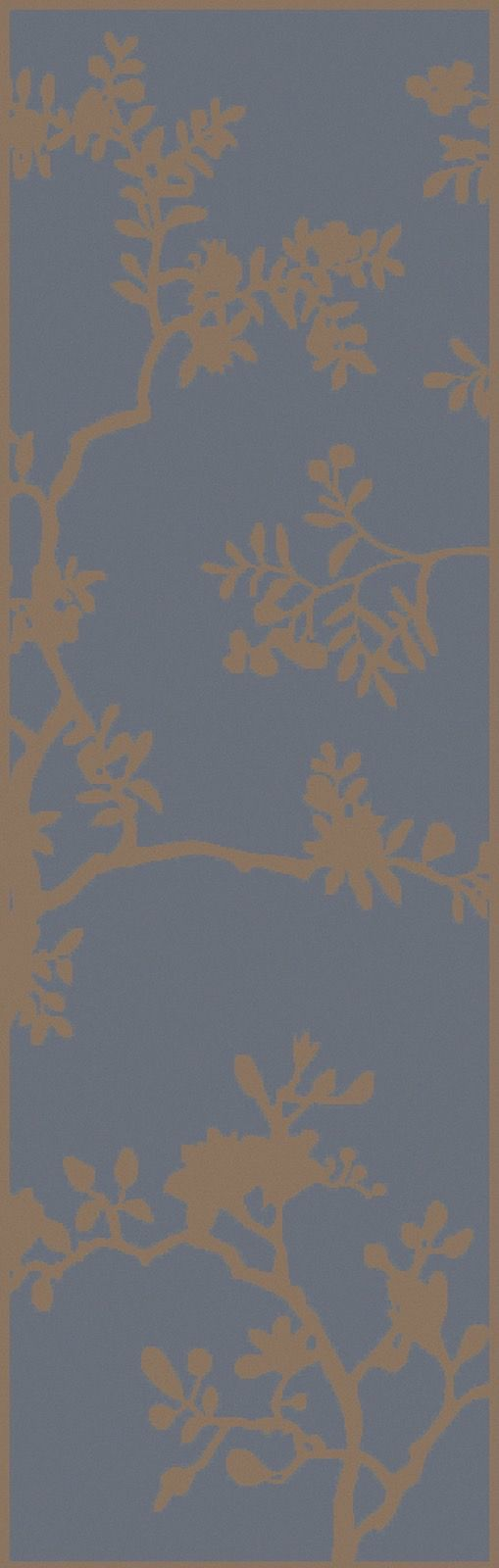 surya manor country & floral area rug collection