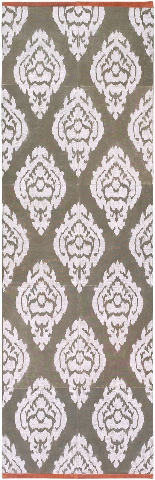 surya owi contemporary area rug collection