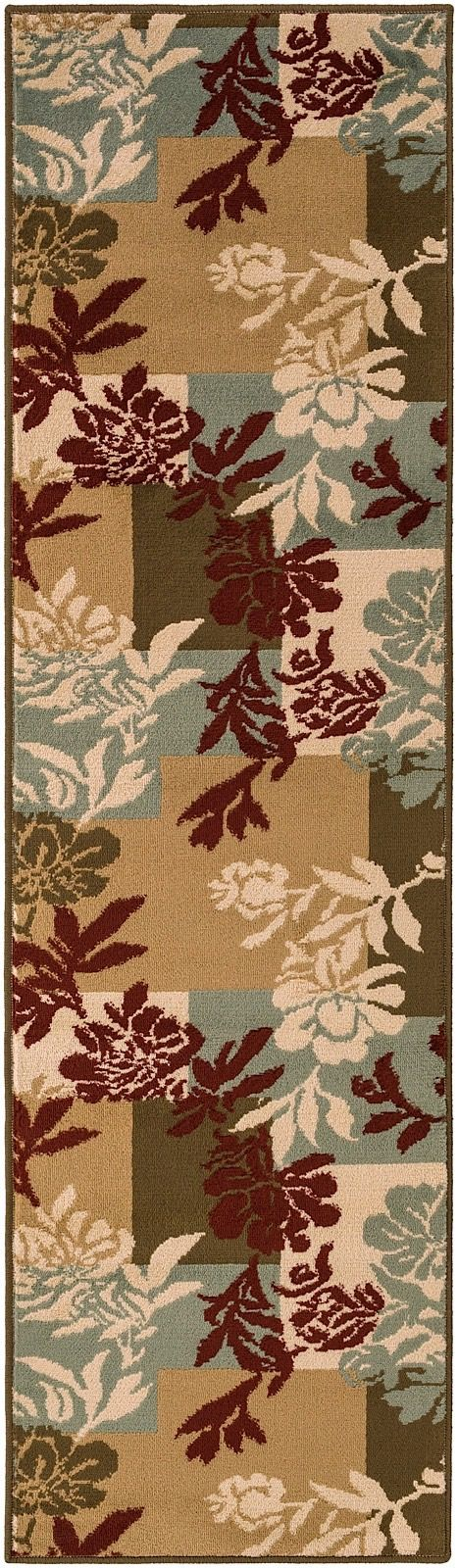 surya paramount transitional area rug collection