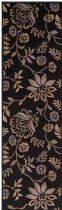 Surya Country & Floral Paramount Area Rug Collection