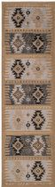 Surya Southwestern/Lodge Paramount Area Rug Collection