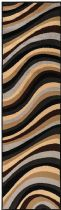 FaveDecor Southwestern/Lodge Almont Area Rug Collection