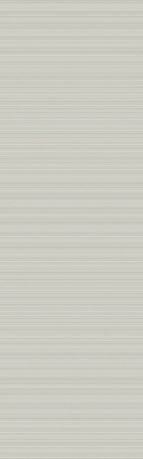 surya pipton solid/striped area rug collection