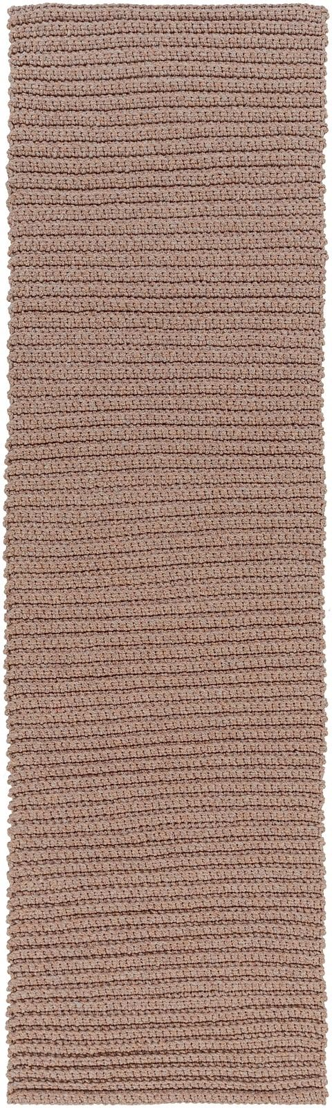 surya pura contemporary area rug collection