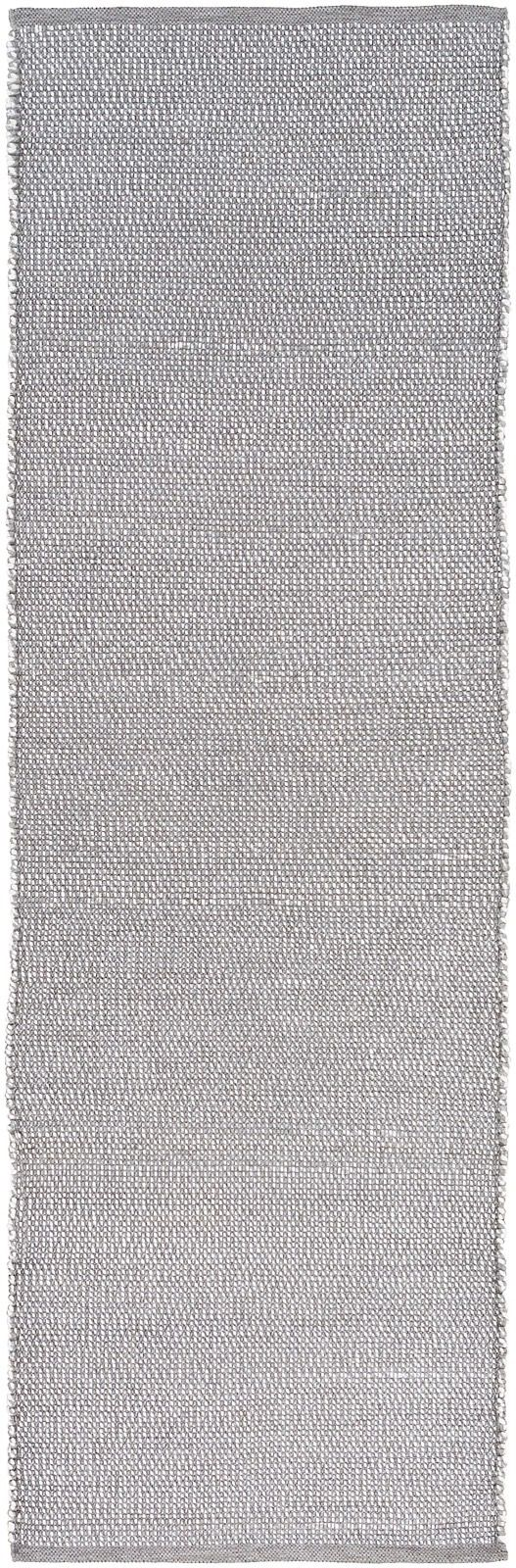 surya pulau contemporary area rug collection