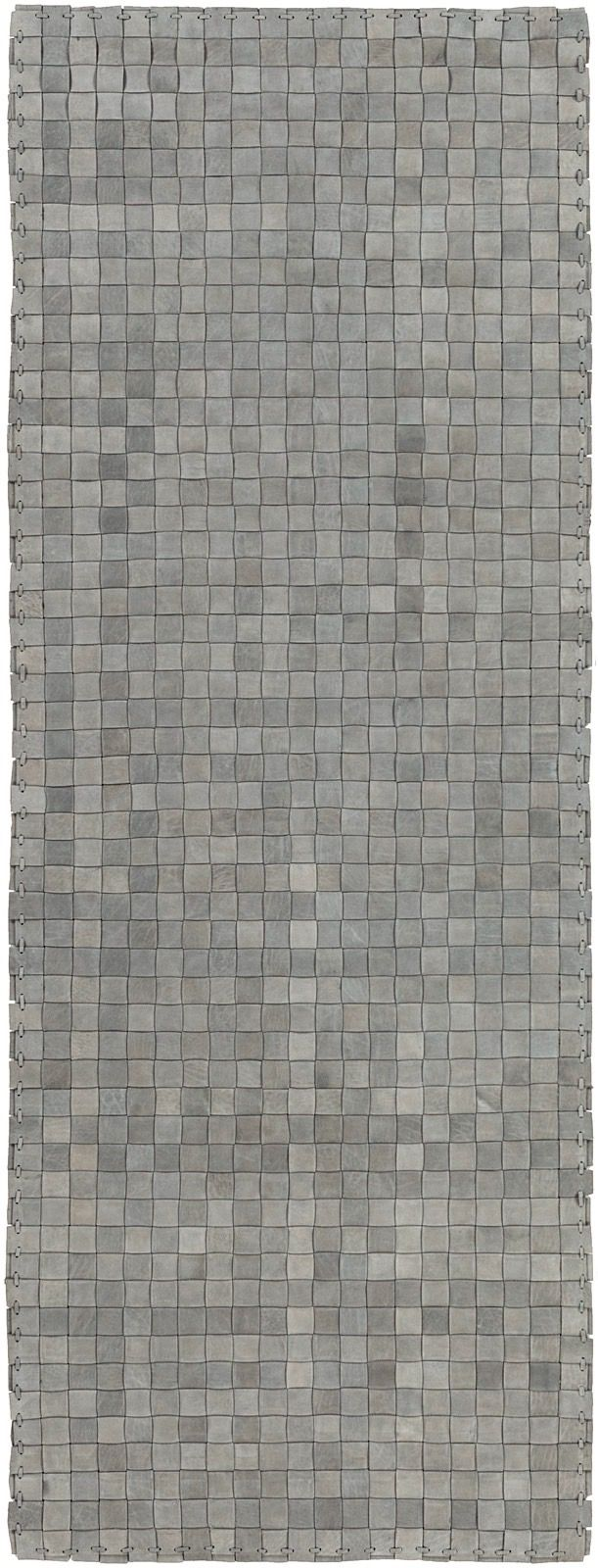 surya rock solid/striped area rug collection