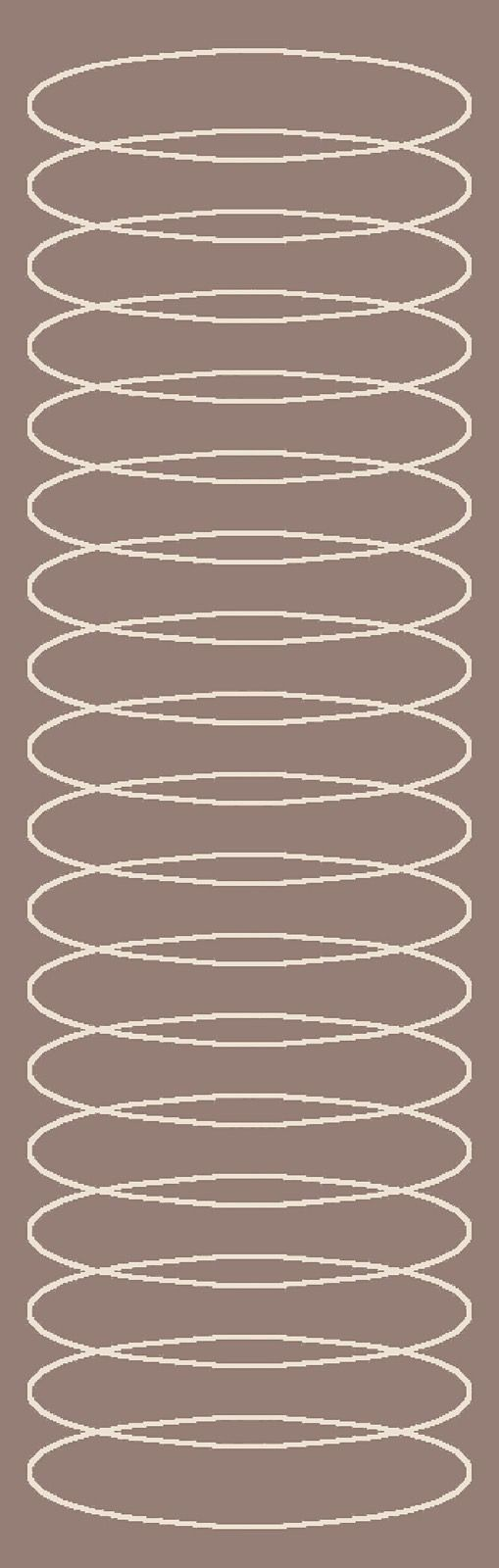 surya solid bold contemporary area rug collection