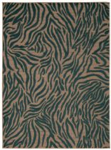 Nourison Animal Inspirations Aloha Area Rug Collection