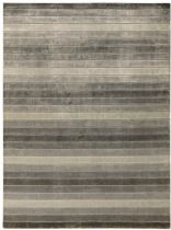 Nourison Contemporary Aura Area Rug Collection