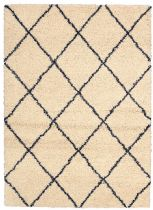 Nourison Plush Brisbane Area Rug Collection