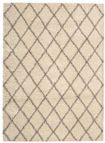 Nourison Contemporary Brisbane Area Rug Collection