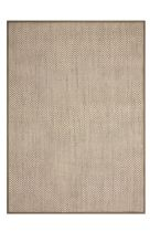 Nourison Natural Fiber Beechwood Area Rug Collection