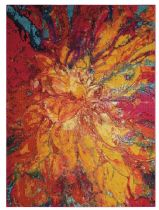 Nourison Country & Floral Celestial Area Rug Collection
