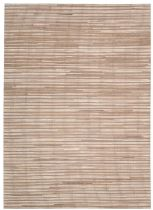 Nourison Contemporary Capelle Area Rug Collection