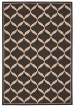 Nourison Contemporary Decor Area Rug Collection