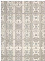 Nourison Contemporary Enhance Area Rug Collection