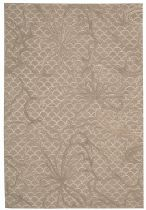 Nourison Contemporary Escalade Area Rug Collection
