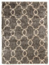 Nourison Shag Escape Area Rug Collection