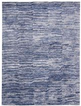 Nourison Contemporary Gemstone Area Rug Collection