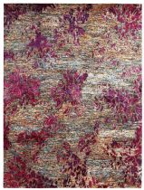 Nourison Country & Floral Gemstone Area Rug Collection