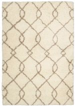 Nourison Plush Galway Area Rug Collection