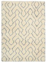 Nourison Country & Floral Galway Area Rug Collection