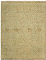 Nourison Transitional Grand Estate Area Rug Collection