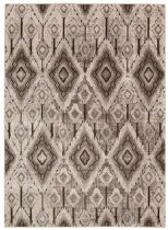 Nourison Contemporary Karma Area Rug Collection