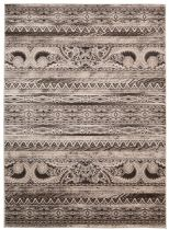 Nourison Transitional Karma Area Rug Collection