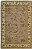 Nourison Traditional Legend Area Rug Collection