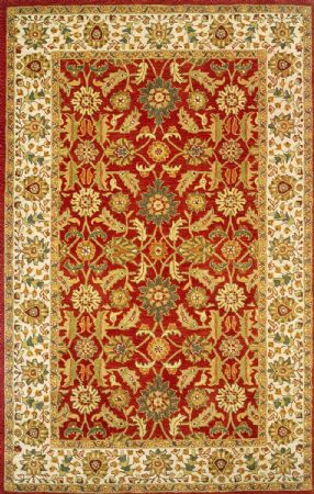 Momeni Traditional Mahal Area Rug Collection