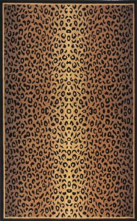 Momeni Animal Inspirations Odyssey Area Rug Collection