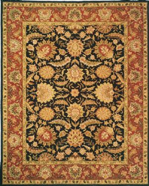 Momeni Traditional Old World Area Rug Collection