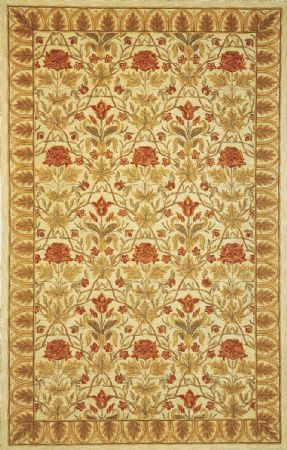 Momeni Contemporary Old World Area Rug Collection