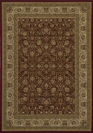 Momeni Traditional Royal Area Rug Collection